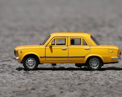 fiat_auto_vehicle_small_car_antique_car_classic_car_scale_toy-1217089
