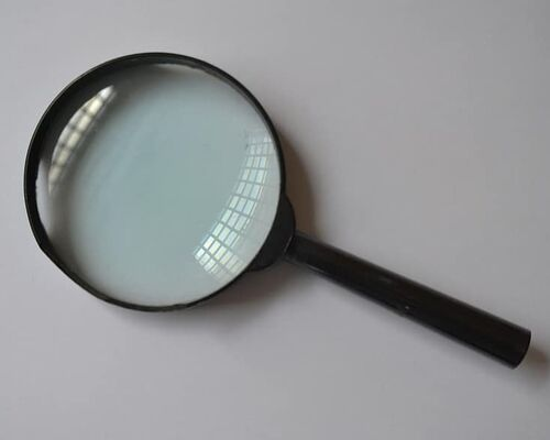 magnifying-glass-glass-increase-lens-search